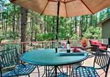 820 Bryce Canyon Circle - Photo 24