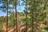 820 Bryce Canyon Circle - Photo 27