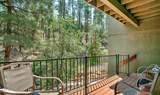 820 Bryce Canyon Circle - Photo 28
