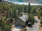 820 Bryce Canyon Circle - Photo 32
