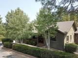 820 Bryce Canyon Circle - Photo 34