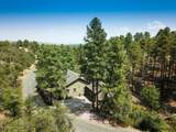 820 Bryce Canyon Circle - Photo 5