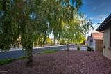 7456 Park Crest Lane - Photo 22