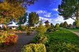 7456 Park Crest Lane - Photo 28