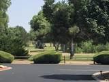 886 Wild Walnut Drive - Photo 3