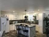 11250 Red Willow Ln - Photo 3