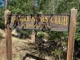 753 Boulder Drive - Photo 52