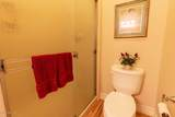 8920 Long Meadow Drive - Photo 43