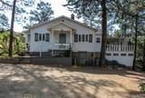 108 Cory Avenue - Photo 1