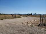 788 Iris Road - Photo 44