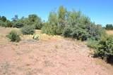13921 Grey Bears Trail - Photo 11