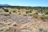 13921 Grey Bears Trail - Photo 14