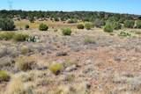 13921 Grey Bears Trail - Photo 15