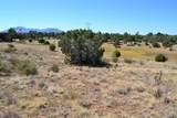 13921 Grey Bears Trail - Photo 17