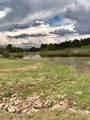 13921 Grey Bears Trail - Photo 6
