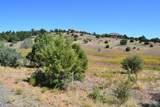 13921 Grey Bears Trail - Photo 9