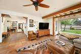 2450 Shadow Valley Ranch Trail - Photo 11