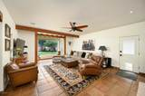 2450 Shadow Valley Ranch Trail - Photo 12
