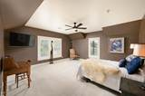 2450 Shadow Valley Ranch Trail - Photo 32