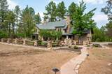 2450 Shadow Valley Ranch Trail - Photo 4
