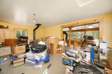 2450 Shadow Valley Ranch Trail - Photo 46