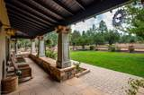 2450 Shadow Valley Ranch Trail - Photo 47