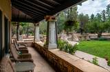 2450 Shadow Valley Ranch Trail - Photo 48