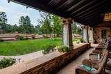 2450 Shadow Valley Ranch Trail - Photo 49