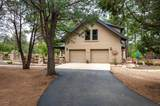 2450 Shadow Valley Ranch Trail - Photo 59