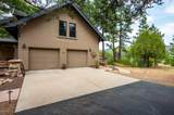 2450 Shadow Valley Ranch Trail - Photo 60