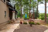 2450 Shadow Valley Ranch Trail - Photo 61