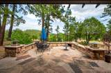2450 Shadow Valley Ranch Trail - Photo 63