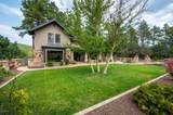 2450 Shadow Valley Ranch Trail - Photo 73