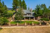 2450 Shadow Valley Ranch Trail - Photo 75