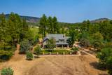2450 Shadow Valley Ranch Trail - Photo 76