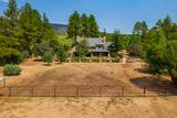 2450 Shadow Valley Ranch Trail - Photo 77