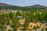 2450 Shadow Valley Ranch Trail - Photo 79