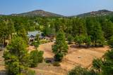 2450 Shadow Valley Ranch Trail - Photo 81