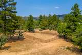 2450 Shadow Valley Ranch Trail - Photo 82
