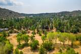 2450 Shadow Valley Ranch Trail - Photo 83