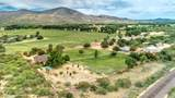 5275 Old Skull Valley Road - Photo 2
