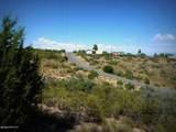 20039 Brahma Drive - Photo 14
