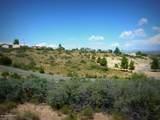 20039 Brahma Drive - Photo 2