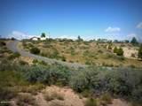 20039 Brahma Drive - Photo 3