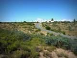 20039 Brahma Drive - Photo 5