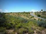 20039 Brahma Drive - Photo 6