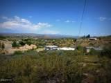 20039 Brahma Drive - Photo 9