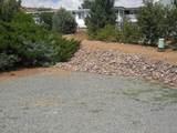 10294 Buckskin Drive - Photo 9