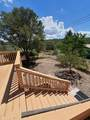4733 Robin Drive - Photo 44