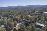 1123 Skyview Drive - Photo 43